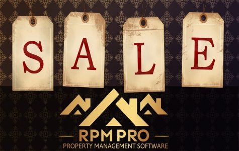 rpm-sale-hang-tags