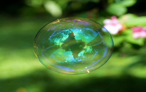 soap-bubble-824576_1920